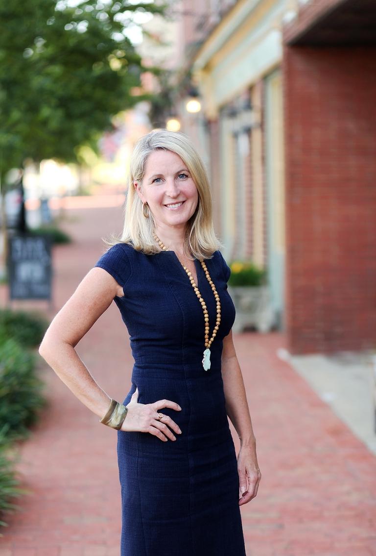 corporate headshot charlottesville photographer portrait business