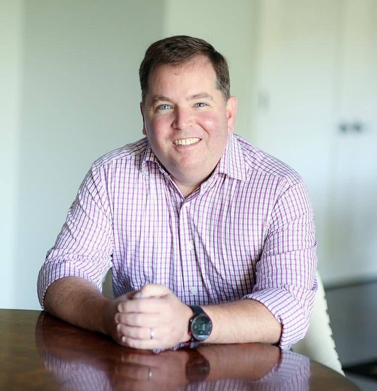 charlottesville corporate photography photographer portrait business headshot finance pictures marketing website