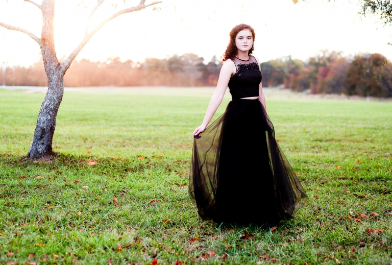 charlottesville senior pictures high school portraits photographer virginia fluvanna natural light best (23)