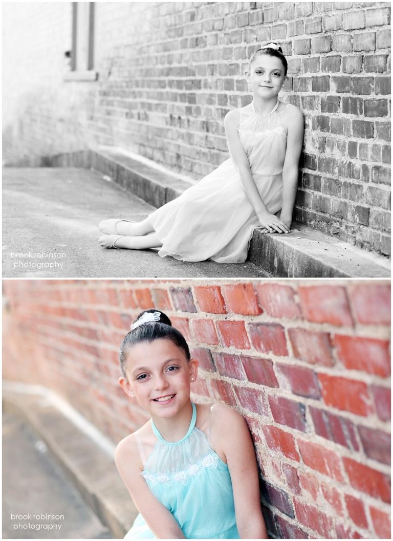 dancer ballet ballerina costume recital portrait pictures gordonsville louisa troy charlottesville