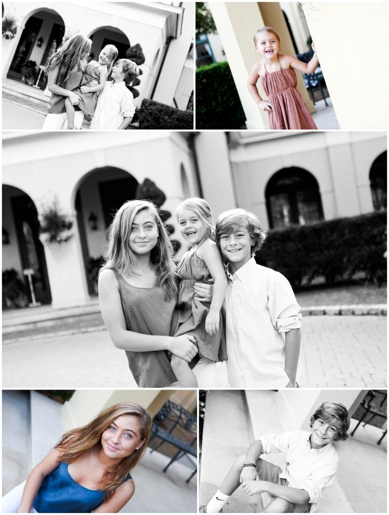 charlottesville family portraits keswick albemarle county fluvanna summer picture photography