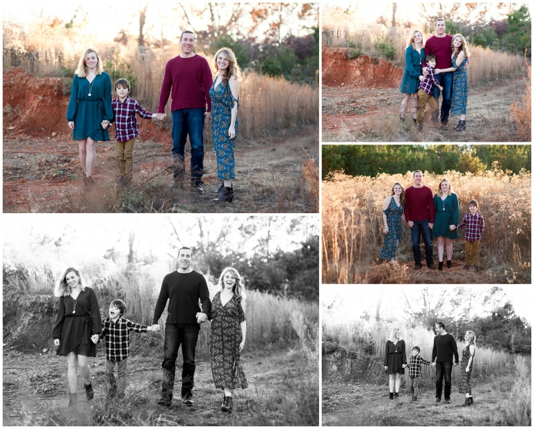 charlottesville family photography fall pictures portraits lake monitcello fluvanna central virginia (3)