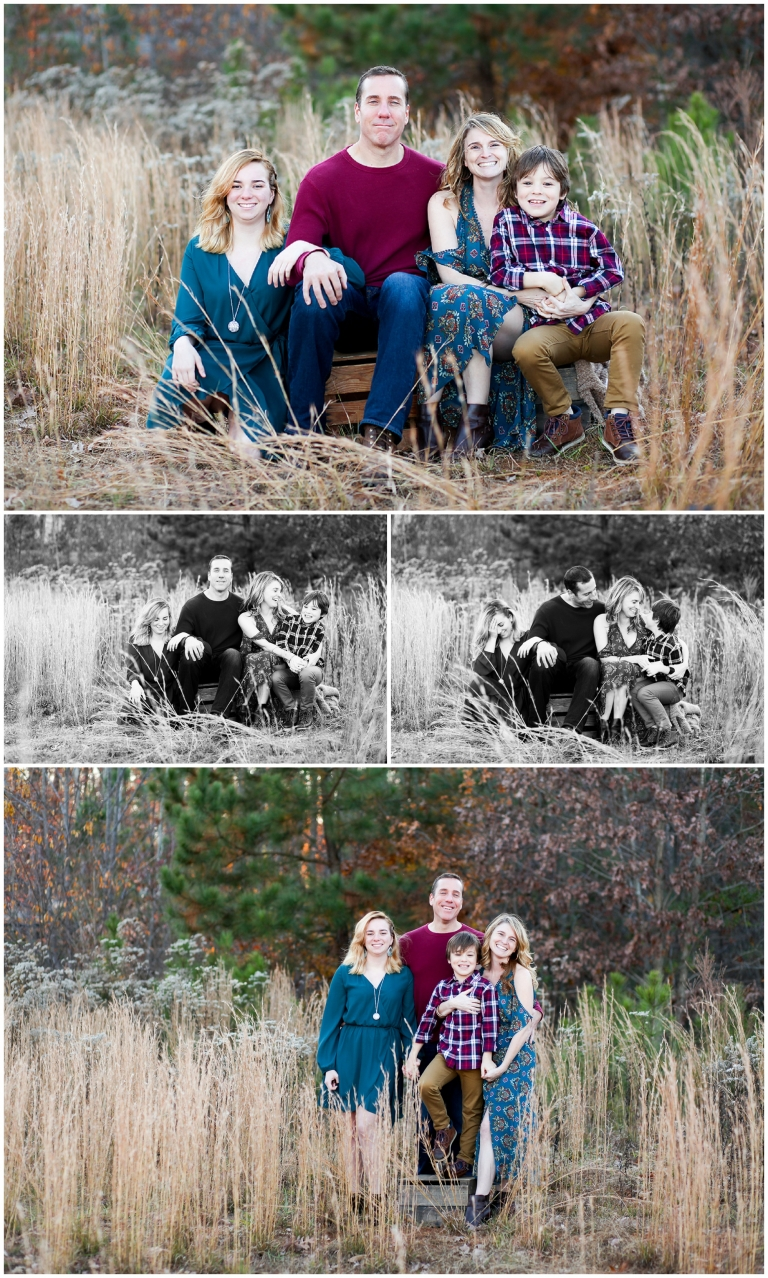 charlottesville family photography fall pictures portraits lake monitcello fluvanna central virginia