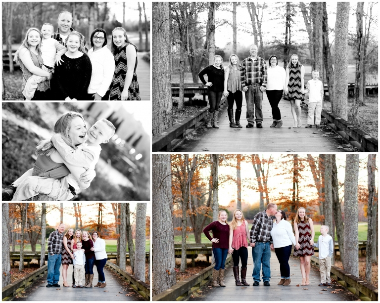 Fluvanna Family Portraits Spring Creek Troy Charlotteville Albemarle Troy Louisa Zion Crossroads autumn twins siblings pictures photographer