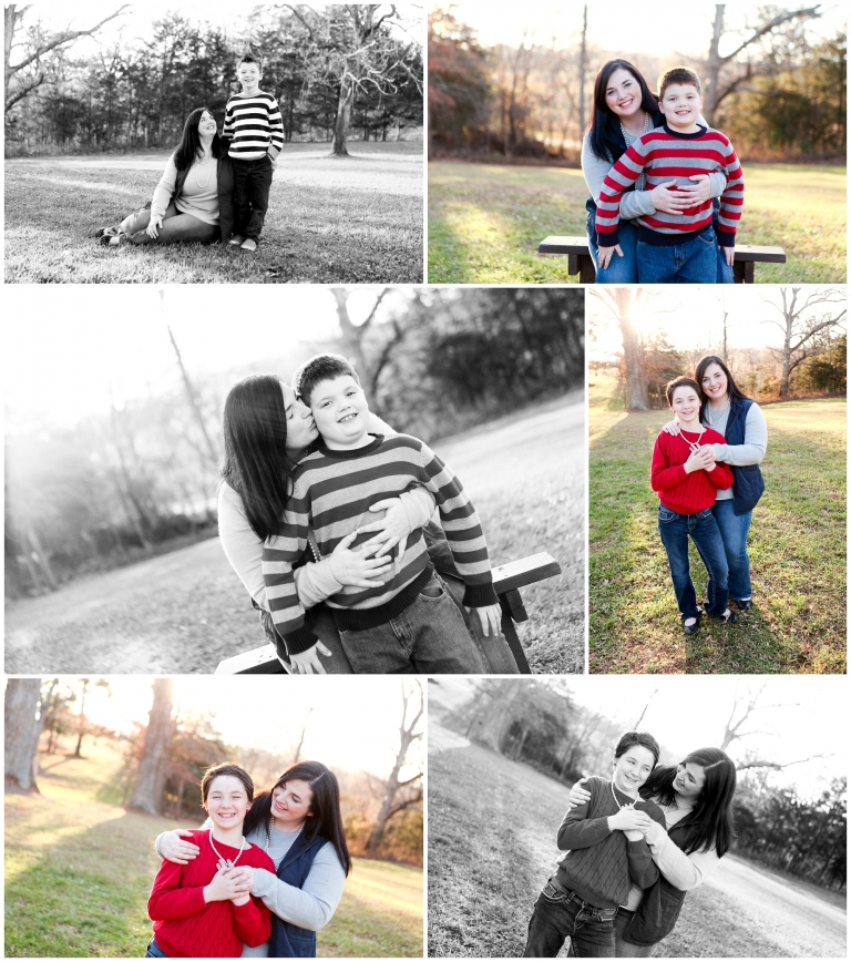 louisa family portraits pleasant grove fluvanna charlottesville siblings coffee beans special needs