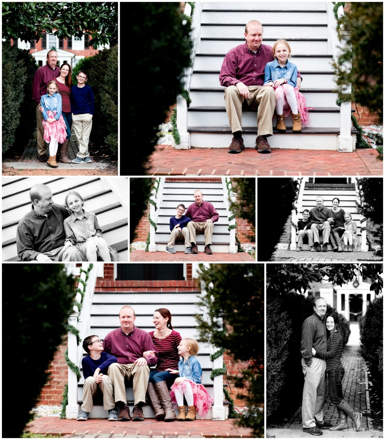 lake monticello family portraits pleasant grove fluvanna virginia fall mothers day charlottesville