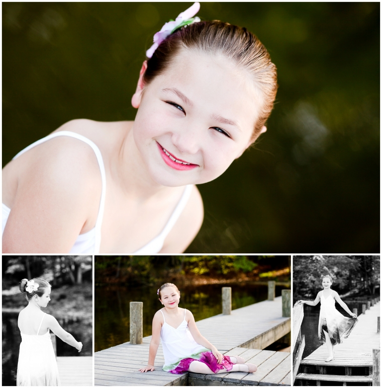 Fluvanna lake monticello beach dancer portraits ballet pictures moana costume how far ballet photography charlottesville recital costume ballerina dancer