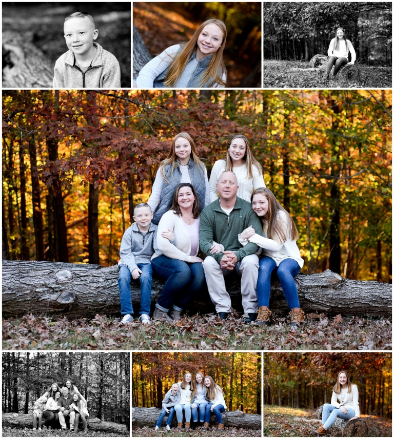 albemarle charlottesville cville keswick family portrait photographer pictures residence home fluvanna photography fall autumn farm