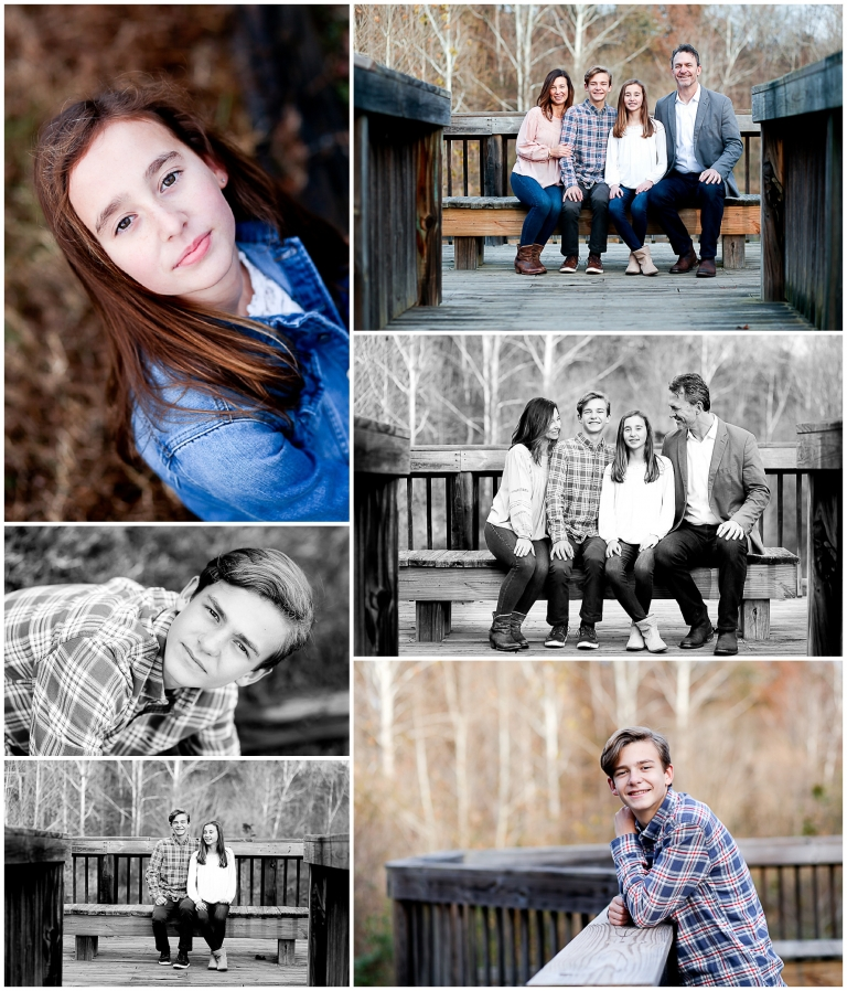 charlottesville-family-portrait-photography-fall-pictures-brother-sister-fluvanna-cville-albemarle-virginia-autumn-winter-trail