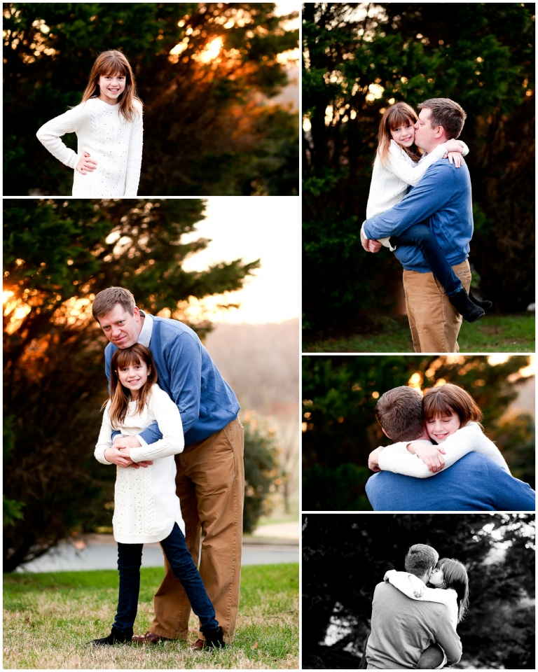 charlottesville family winter portrait photographer pictures glenmore keswick fluvanna siblings labradoodle cville gcc photography