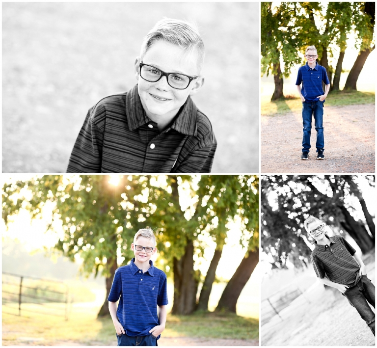 fluvanna family photographer lake monticello photoshoot session portrait charlottesville pictures summer pleasant grove