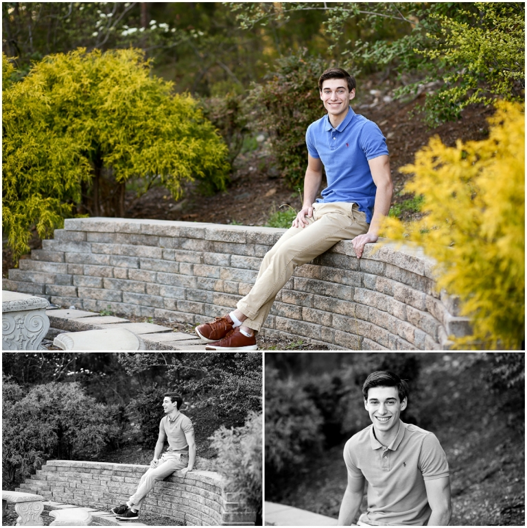 Fluvanna County High School Senior Portraits at Lake Monticello FCHS class of 2021 Pictures Charlottesville Palmyra Graduate Graduation Fluco Photographer